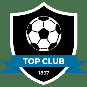 Evestar FC